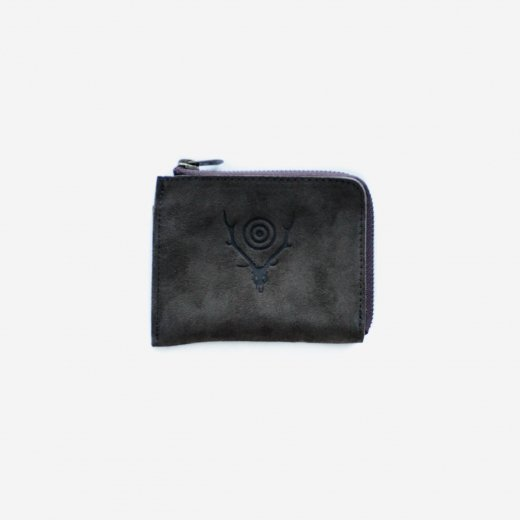 <img class='new_mark_img1' src='https://img.shop-pro.jp/img/new/icons1.gif' style='border:none;display:inline;margin:0px;padding:0px;width:auto;' />COIN CASE -KUDO SUEDE-