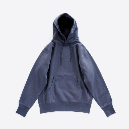 <img class='new_mark_img1' src='https://img.shop-pro.jp/img/new/icons1.gif' style='border:none;display:inline;margin:0px;padding:0px;width:auto;' />HOOD PARKA