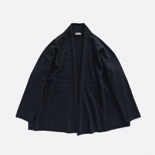 <img class='new_mark_img1' src='https://img.shop-pro.jp/img/new/icons1.gif' style='border:none;display:inline;margin:0px;padding:0px;width:auto;' />WIDE KNIT ROBE
