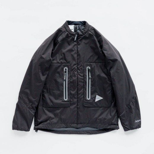 <img class='new_mark_img1' src='https://img.shop-pro.jp/img/new/icons39.gif' style='border:none;display:inline;margin:0px;padding:0px;width:auto;' />ALPHA JACKET