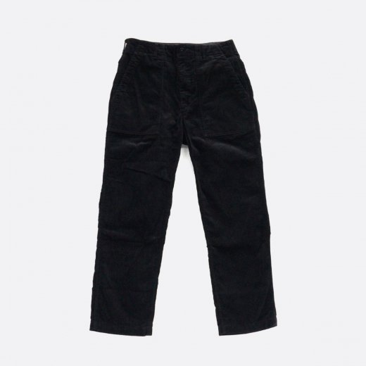 <img class='new_mark_img1' src='https://img.shop-pro.jp/img/new/icons39.gif' style='border:none;display:inline;margin:0px;padding:0px;width:auto;' />FATIGUE PANT - 8W CORD