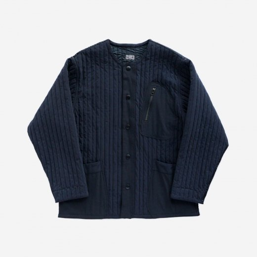 <img class='new_mark_img1' src='https://img.shop-pro.jp/img/new/icons1.gif' style='border:none;display:inline;margin:0px;padding:0px;width:auto;' />SUPER NYLON STRETCH JACKET