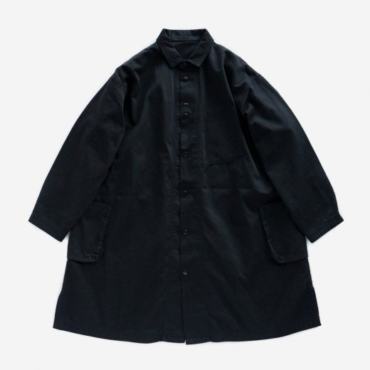 <img class='new_mark_img1' src='https://img.shop-pro.jp/img/new/icons1.gif' style='border:none;display:inline;margin:0px;padding:0px;width:auto;' />CHINO SHIRT COAT