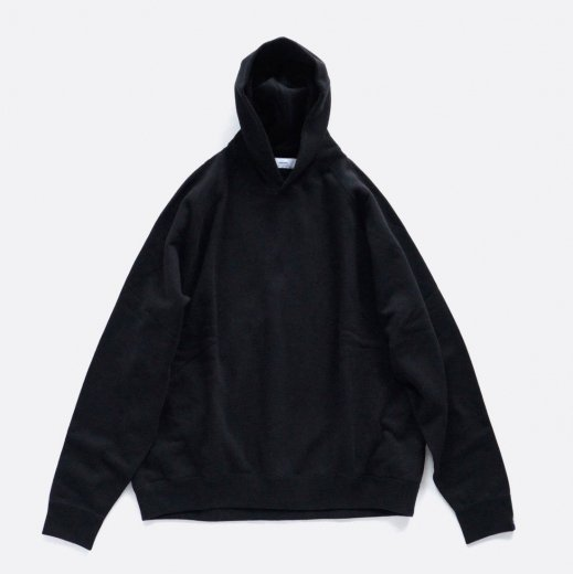 """<img class='new_mark_img1' src='https://img.shop-pro.jp/img/new/icons1.gif' style='border:none;display:inline;margin:0px;padding:0px;width:auto;' />""""LOOPWHEELER"""" FOR GP SWEAT PARKA"""