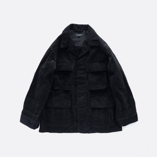 <img class='new_mark_img1' src='https://img.shop-pro.jp/img/new/icons39.gif' style='border:none;display:inline;margin:0px;padding:0px;width:auto;' />BDU JACKET -14W CORD