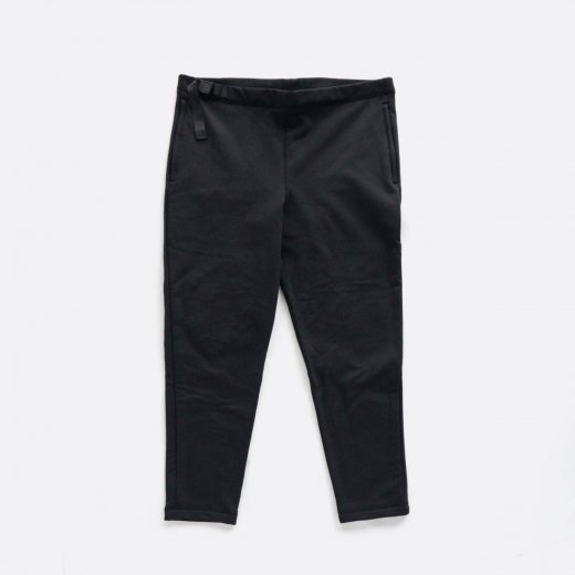PREMIUM FLEECE COMFORT PANTS