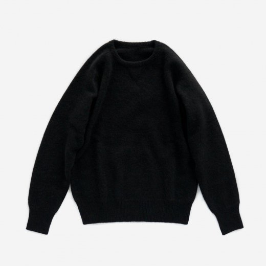 <img class='new_mark_img1' src='https://img.shop-pro.jp/img/new/icons1.gif' style='border:none;display:inline;margin:0px;padding:0px;width:auto;' />CASHMERE SWEAT