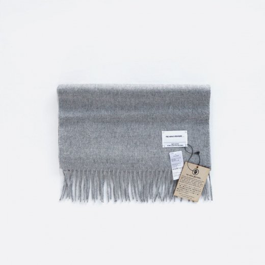<img class='new_mark_img1' src='https://img.shop-pro.jp/img/new/icons1.gif' style='border:none;display:inline;margin:0px;padding:0px;width:auto;' />BRUSHED SCARF