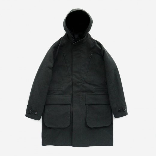 復刻別注 3WAY MILITARY COAT 1st TYPE