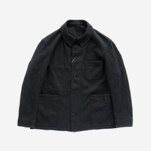 <img class='new_mark_img1' src='https://img.shop-pro.jp/img/new/icons1.gif' style='border:none;display:inline;margin:0px;padding:0px;width:auto;' />別注 SASHIKO COVERALL JACKET