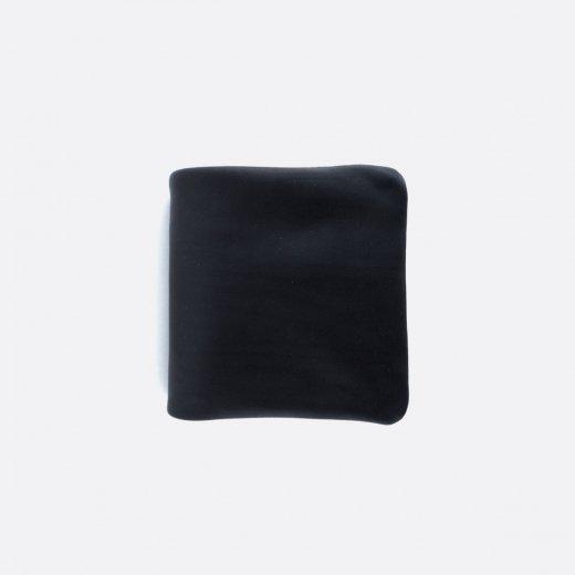 GUIDI 内縫い折財布
