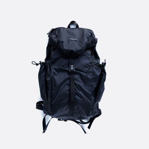 UL BACKPACK - NYLON RIPSTOP