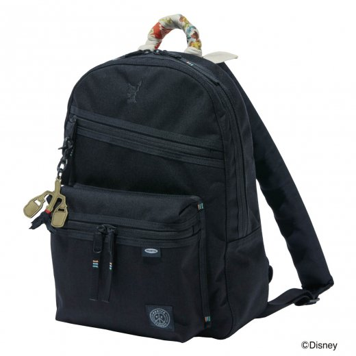 <img class='new_mark_img1' src='https://img.shop-pro.jp/img/new/icons1.gif' style='border:none;display:inline;margin:0px;padding:0px;width:auto;' />DISNEY FANTASIA / PORTER CLASSIC NEWTON COLLECTION DAYPACK (S)