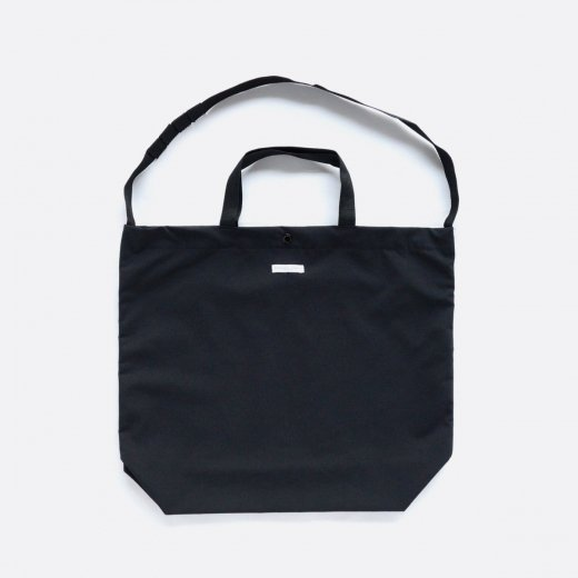 CARRY ALL TOTE -TECH RIPSTOP