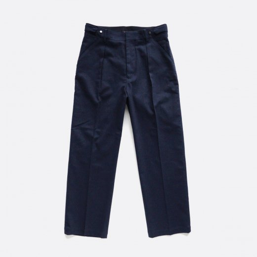 <img class='new_mark_img1' src='https://img.shop-pro.jp/img/new/icons1.gif' style='border:none;display:inline;margin:0px;padding:0px;width:auto;' />1 TUCK TROUSERS