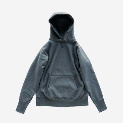 <img class='new_mark_img1' src='https://img.shop-pro.jp/img/new/icons1.gif' style='border:none;display:inline;margin:0px;padding:0px;width:auto;' />NATURAL GARMENT DYE URAKE HOODIE