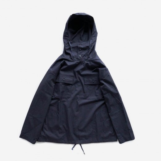 <img class='new_mark_img1' src='https://img.shop-pro.jp/img/new/icons1.gif' style='border:none;display:inline;margin:0px;padding:0px;width:auto;' />CAGOULE SHIRT - HIGH COUNT TWILL