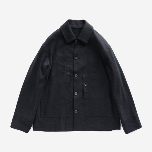 <img class='new_mark_img1' src='https://img.shop-pro.jp/img/new/icons1.gif' style='border:none;display:inline;margin:0px;padding:0px;width:auto;' />S/L SHABBY TWILL ENGINEER JKT