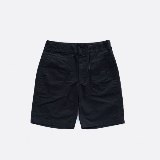 FATIGUE SHORT -COTTON RIPSTOP