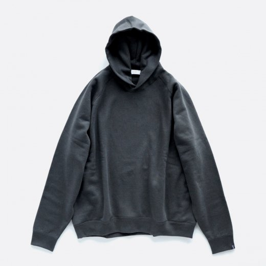 "<img class='new_mark_img1' src='https://img.shop-pro.jp/img/new/icons1.gif' style='border:none;display:inline;margin:0px;padding:0px;width:auto;' />""LOOPWHEELER"" FOR GP SWEAT PARKA"