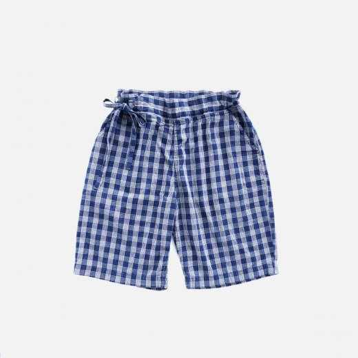 PALAKA CHINA SHORTS