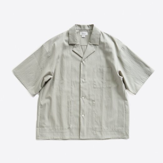 <img class='new_mark_img1' src='https://img.shop-pro.jp/img/new/icons1.gif' style='border:none;display:inline;margin:0px;padding:0px;width:auto;' />POCKET TRACE SHIRT