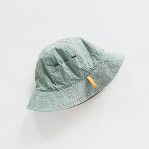<img class='new_mark_img1' src='https://img.shop-pro.jp/img/new/icons1.gif' style='border:none;display:inline;margin:0px;padding:0px;width:auto;' />SUN MELLOW HAT