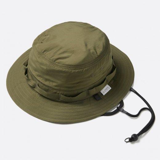 GORE-TEX INFINIUM™ TECH JUNGLE HAT