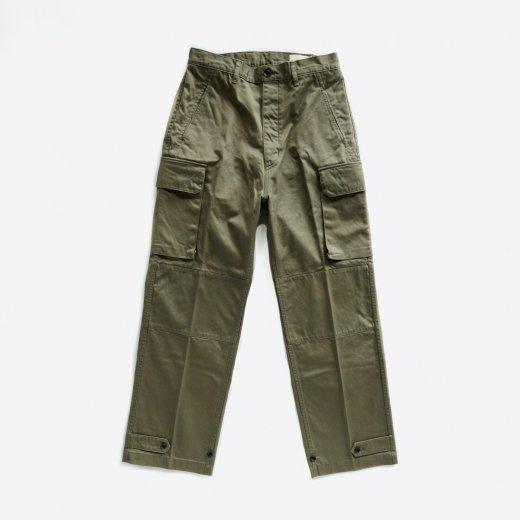 M-48 FIELD PANTS