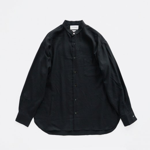 <img class='new_mark_img1' src='https://img.shop-pro.jp/img/new/icons1.gif' style='border:none;display:inline;margin:0px;padding:0px;width:auto;' />COMFORT FIT SHIRT