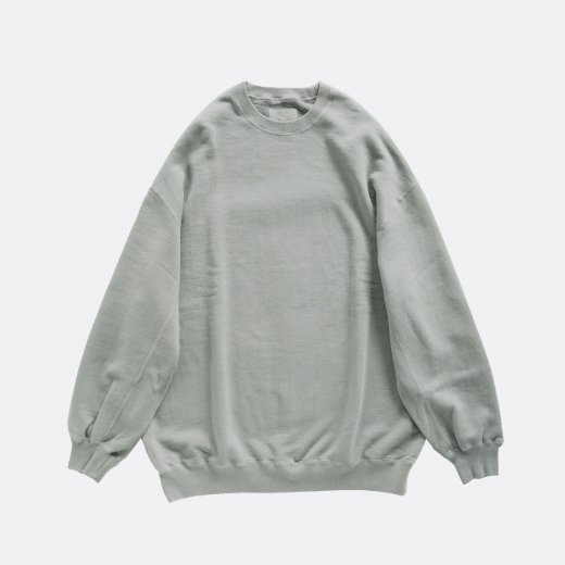 <img class='new_mark_img1' src='https://img.shop-pro.jp/img/new/icons1.gif' style='border:none;display:inline;margin:0px;padding:0px;width:auto;' />BIG SWEATER