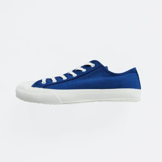 CANVAS SNEAKER 'COURT'