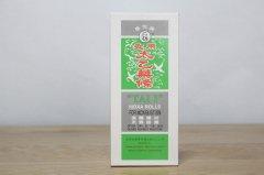 太乙薬條(中国製)