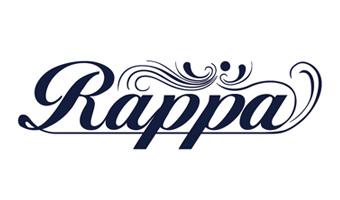 RAPPA ONLINE SHOP