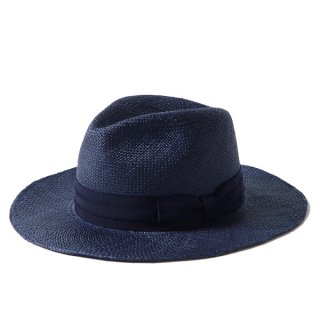 <img class='new_mark_img1' src='https://img.shop-pro.jp/img/new/icons41.gif' style='border:none;display:inline;margin:0px;padding:0px;width:auto;' />FRANK/FRANK'S PANAMA HAT Ver.02