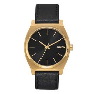 NIXON/THE TIME TELLER