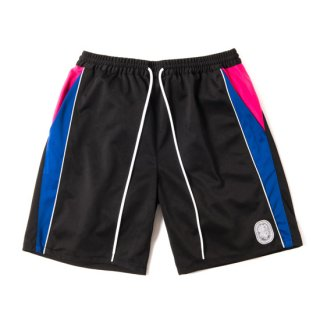 <img class='new_mark_img1' src='https://img.shop-pro.jp/img/new/icons41.gif' style='border:none;display:inline;margin:0px;padding:0px;width:auto;' />MAGIC STICK/FLEXIN BOARD SHORTS