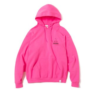<img class='new_mark_img1' src='https://img.shop-pro.jp/img/new/icons20.gif' style='border:none;display:inline;margin:0px;padding:0px;width:auto;' />MAGIC STICK/TOUR LOGO HOODIE