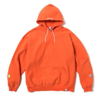 <img class='new_mark_img1' src='https://img.shop-pro.jp/img/new/icons41.gif' style='border:none;display:inline;margin:0px;padding:0px;width:auto;' />MAGIC STICK/Destroy Hoodie by DISCUS® ATHLETIC