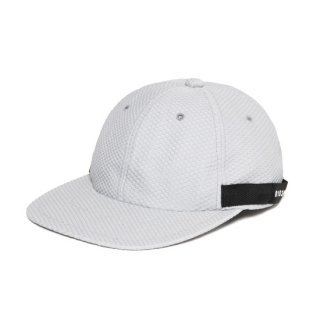 <img class='new_mark_img1' src='https://img.shop-pro.jp/img/new/icons20.gif' style='border:none;display:inline;margin:0px;padding:0px;width:auto;' />MAGIC STICK/MIL jersey Classic Cap