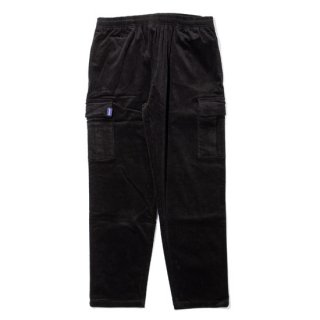 APPLEBUM/Corduroy Cargo Pants