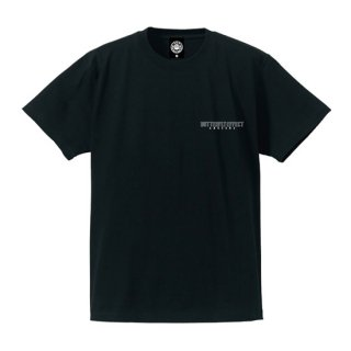 ANDSUNS/BUTTERFLY EFFECT SS TEE