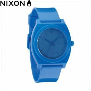 NIXON/TIME TELLER P