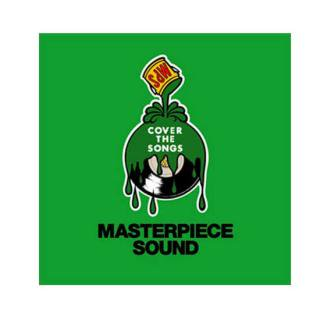 MASTERPIECE SOUND/BEST OF HIP HOPS R&B 2011 FIRST HALF