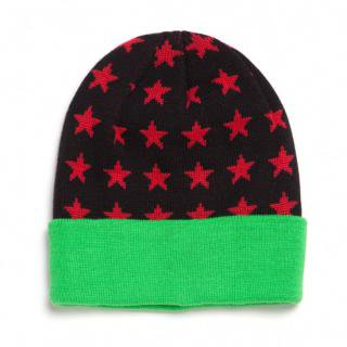 <img class='new_mark_img1' src='https://img.shop-pro.jp/img/new/icons41.gif' style='border:none;display:inline;margin:0px;padding:0px;width:auto;' />BLACK SCALE/All Star Beanie