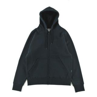 <img class='new_mark_img1' src='https://img.shop-pro.jp/img/new/icons41.gif' style='border:none;display:inline;margin:0px;padding:0px;width:auto;' />PREDAWN/SWEAT SET UP PARKA