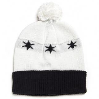 <img class='new_mark_img1' src='https://img.shop-pro.jp/img/new/icons41.gif' style='border:none;display:inline;margin:0px;padding:0px;width:auto;' />BLACK SCALE/LUMINARY BEANIE