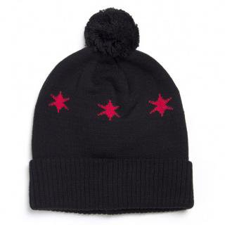 <img class='new_mark_img1' src='//img.shop-pro.jp/img/new/icons41.gif' style='border:none;display:inline;margin:0px;padding:0px;width:auto;' />BLACK SCALE/LUMINARY BEANIE