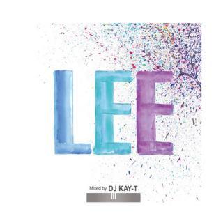 DJ KAY-T/LEE