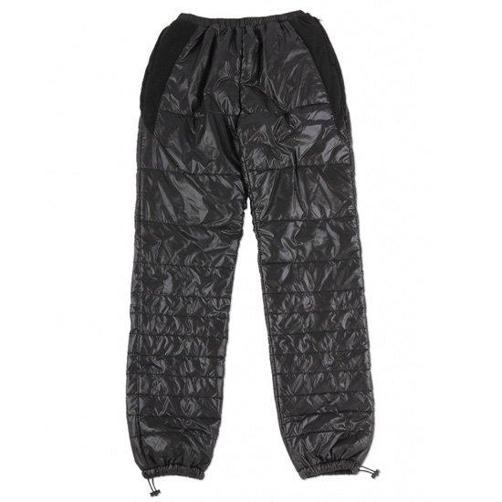 BLACK SCALE/STEVENSON PANTS